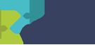 HTML.dk logo