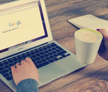 søgemaskiner
