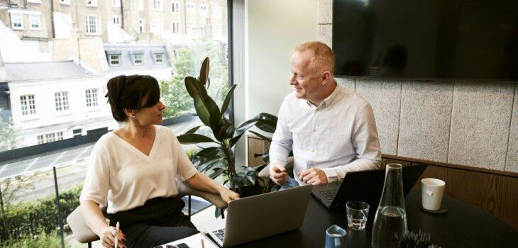 Sådan kan du få flere kunder i din virksomhed