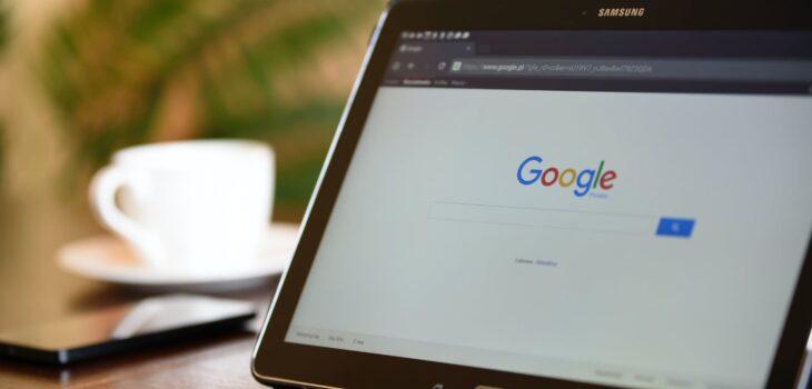 Derfor er det vigtigt at bruge Google Tag Manager